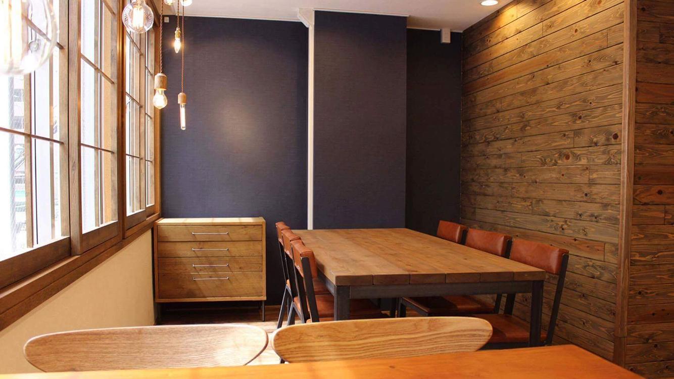 cafe-img14